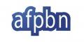 Association Française de Psychiatrie Biologique et Neuropsychopharmacologie (AFPBN)