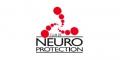 Club de Neuroprotection (CNP)
