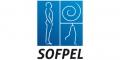 Société Francophone Posture Equilibre Locomotion (SOFPEL)